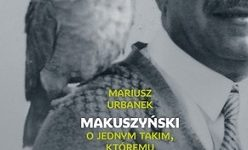 """Makuszyński. O jednym takim, któremu ukradziono słońce"""""""